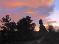Schlossvortrag: Die Geschichte der Bielsteine und Kultstätten im nördlichen Vorharz