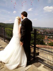 Arbeitskreis Hochzeit
